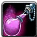 Inv potion 30.png