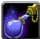 Inv potion 32.png