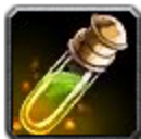 Inv potion 114.png