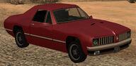192px-Stallion-GTASA-front.jpg
