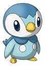 Piplup en Pokémon Ranger 2.png