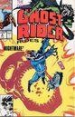Original Ghost Rider Rides Again Vol 1 6.jpg