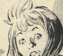 Angelica Neal (Earth-616)