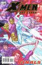 X-Men First Class Finals Vol 1 4.jpg
