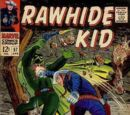 Rawhide Kid Vol 1 57