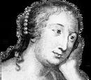 Fallecidos en 1693