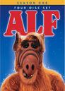 Alf Season1.jpg