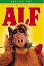 Alf Season2.jpg
