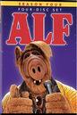 Alf Season4.jpg