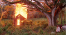 5x16 Burning cabin.png