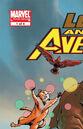 Lockjaw and the Pet Avengers Vol 1 1.jpg
