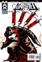 Punisher Frank Castle Max Vol 1 70.jpg