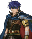 Ike fe10 lord.png