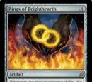 Rings of Brighthearth