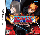 Bleach: Flame Bringer
