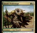 Qasali Pridemage