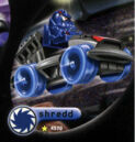 4570 Shredd.jpg