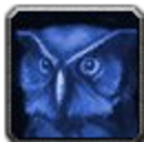 Inv jewelcrafting azureowl.png