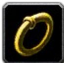Inv jewelry ring 13.png