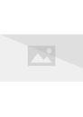 Wish (manga).jpg