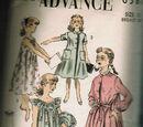 Advance 6581