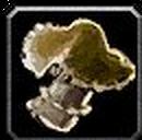Inv mushroom 04.png