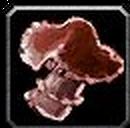 Inv mushroom 05.png