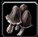 Inv mushroom 08.png