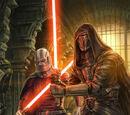 Guerra Civil Jedi