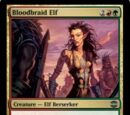Bloodbraid Elf