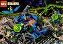 6977 Arachnoid Star Base.jpg