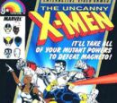 The Uncanny X-Men (video game)