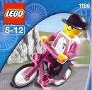 1196 Racing Cyclist.jpg