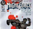 Night Force Vol 2 10
