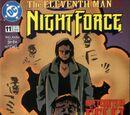 Night Force Vol 2 11