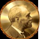 Premio Alfred Nobel Literatura.png