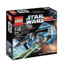 Lego6206.jpg