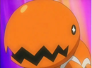 EP541 Trapinch (2).png