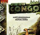 Congo Bill Vol 2 2