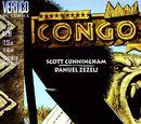 Congo Bill Vol 2 3