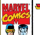 X-Men Classic Vol 1 69