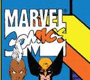 X-Men Classic Vol 1 87