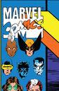 X-Men Classic Vol 1 87.jpg