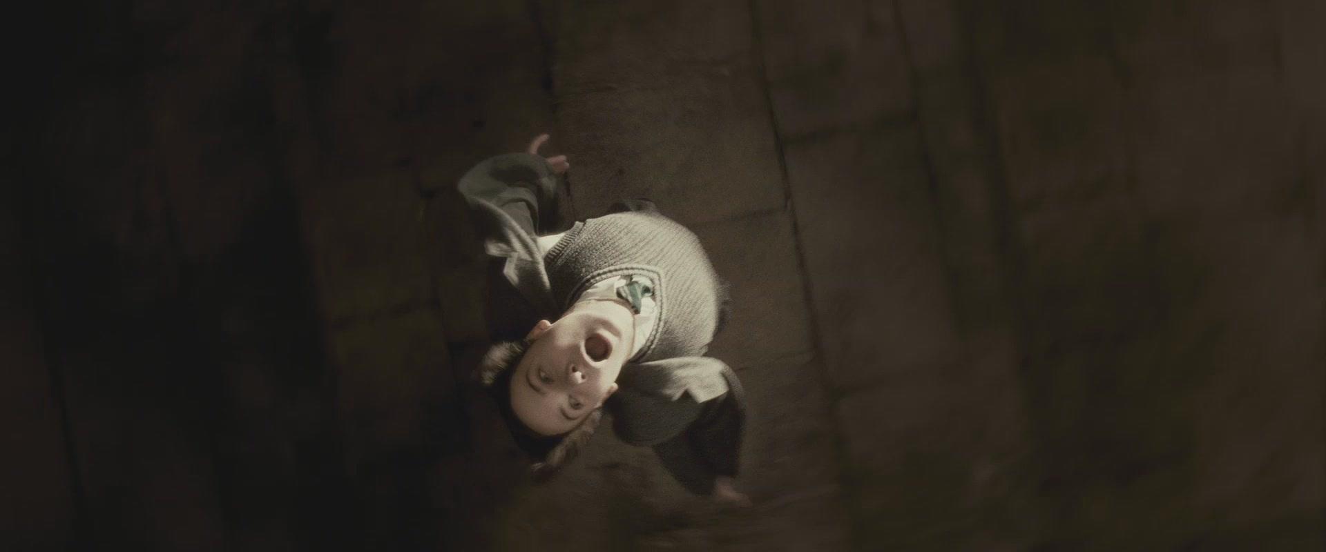 Horcrux - Harry Potter...