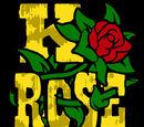 Userbox:K Rose