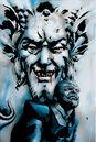 X-Men Apocalypse vs Dracula Vol 1 2 Textless.jpg