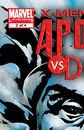X-Men Apocalypse vs Dracula Vol 1 2.jpg