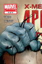 X-Men Apocalypse vs. Dracula Vol 1 4.jpg