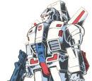 Jetfire (G1)