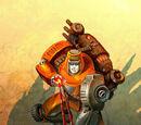 Wheelie (G1)